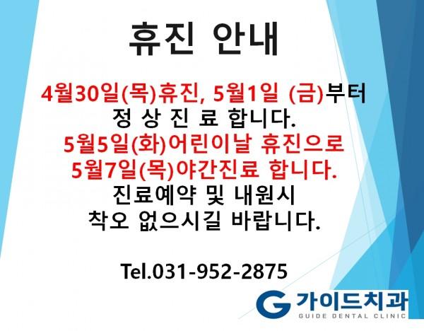 78a925a9e3df117372693ba9a062d839_1587785938_93.jpg